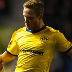 Exclusive? RT @TheSunFootball: EXCLUSIVE: Middlesbrough hope to land cut-price Adam Forshaw from Wigan http://t.co/ufG9OoCnZY