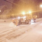 #WestHartford faring well in blizzard, @WHPublicWorks working to keep roads clear - http://t.co/PfxRTSB85f #ctweather http://t.co/zwDlb9LBoH