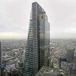 Blessed is the Cheesegrater: what kind of cheese would UK property groups be? Lombard answers http://t.co/Inej5mOZbf http://t.co/c6Uf5BJZyN