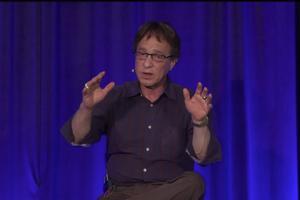 Ray Kurzweil's #Mind-Boggling #Predictions for the Next 25 Years  http://t.co/8x4cMNYxQQ via @singularityhub http://t.co/LLkKFnrmvN