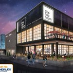 Cineplex launching new entertainment complex in South Edmonton Common: http://t.co/ZkMwff1iZk #yeg @CineplexMovies http://t.co/OkpfUYdu1n