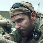 "7 heinous lies ""American Sniper"" is telling America http://t.co/A1kS42F38f http://t.co/JJrDrGn7jA"