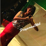RT @PriyaManiWeb: #Flashback #D4Dance Exclusive pic of @priyamani6 frm the Ad shoot 4 IdeaD4Dance :) http://t.co/L7X6LDgqrO