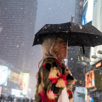 Got any great photos from the snowstorm? Tweet them @DNAinfo and well share them! http://t.co/ofD9RVY1OY