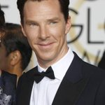 #BenedictCumberbatch officially apologizes for referring to minority actors as 'colored' http://t.co/slHk2X4x54 http://t.co/U7FGOYFkm9