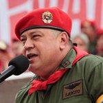 Twitter / @Chavista_alegre: #ApoyoTotalADiosdado @dcab ...