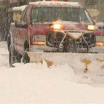 #Blizzardof2015: New England buried, NYC lifts travel ban http://t.co/o5j2b51QUQ http://t.co/kQQQXeKlQB