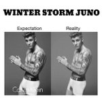 Winter Storm Juno: http://t.co/yal73ssP23