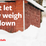 We can't make snow shoveling easy, but we do have tips to help make it safe: http://t.co/E3hZvg7aRC #ThinkSafe http://t.co/vwaZ7LRUcw