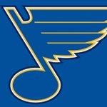 Best NHL Fans • Sweet Sixteen •  RT - St. Louis Blues FAV - Chicago Blackhawks http://t.co/aVS6gykGYS