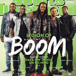 SI: We want you on the cover. Sherman: How about everybody. SI: K.  http://t.co/K26N4vG5ho http://t.co/QRtA8q1AP6