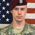 MORE: Army Sgt. Bowe Bergdahl to be charged with desertion, senior defense officials say http://t.co/5wf7NCsbe9 http://t.co/EDBywxfwgL