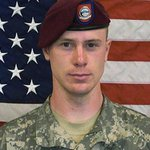 NEW: Sgt. Bergdahl to be charged with desertion; soldiers say he walked away http://t.co/0VYRD20Vqk http://t.co/iCUH4JxBQS