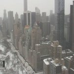 """#Blizzardof2015 or bust? Meteorologist apologizes for """"big forecast miss"""" http://t.co/p3DoqNov2s http://t.co/imvEoPdxIw"""