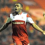 .@Muzza_19 ready to play major part in #Boros promotion push after ending 10-month lay-off - http://t.co/zxaE99MLBH http://t.co/gvmbgw48CJ