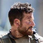 "Clint Eastwoods ""American Sniper"" has a delusional Fox News problem http://t.co/YdH0koqFGw http://t.co/1eUzhQ2tmu"