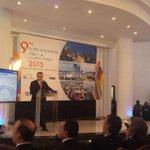 #Panamá reducirá inversión pública para garantizar creciendo económico. #PlanEstratégico http://t.co/diISwmPF7Y http://t.co/Lhuauhvatt