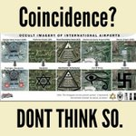 RT @conspiracyimage: #Airports Nope, not a coincidence http://t.co/Zv7sd7WpKk