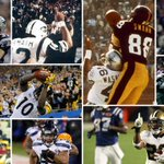 ICYMI: @HarrisonNFL ranks EVERY @SuperBowl game from 1-48 http://t.co/vi4cqz505J http://t.co/PeD000WtCa