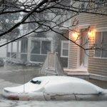 Massachusetts is still in the midst of a brutal snowstorm http://t.co/wXwx2w7EKd #blizzardof2015 http://t.co/1V3jrU9amT