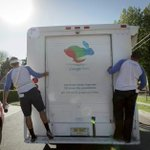 BREAKING: Google Fiber is coming to Charlotte. http://t.co/I1AYRtosjZ http://t.co/pZbgPEvcGF