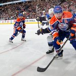 Join us for dinner tonight before you head to the @EdmontonOilers game! #YegEvents #Oilers http://t.co/X7PvvhAdfP