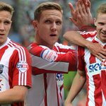 Its a great move for him - #WAFC and #Brentfordfc reporters on new #Boro boy Adam Forshaw - http://t.co/mfz0Aveu5s http://t.co/jgf58J5HLY