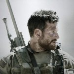 Why We Line Up for American Sniper http://t.co/uuYnmbm66x http://t.co/5mIGDYTA3V