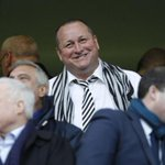 ICYMI – #NUFC owner Mike Ashley has tightened his grip on Glasgow Rangers with £10m loan – http://t.co/PqdpAUzBgf http://t.co/3qXZj3Tlh2