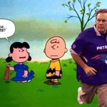 Now Belichick has gone too far .. http://t.co/z7JuCBWcSv