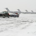#Snowmaggedon2015 Photos: #NationalGuard responds to Winter Storm Juno http://t.co/sKYrlEGma3 @NationalGuardNY http://t.co/Nx9j0M3D1P