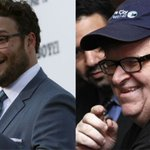 Michael Moore and Seth Rogen banned from Michigan restaurant over 'Sniper' comments. http://t.co/CtNqUOfWSg http://t.co/9qKzGbKR77