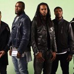 """""""@TorreySmithWR: They are about to win it all and drop the hottest album of the year http://t.co/9iNOOfIL4S"""" black street boys"""