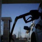 Panameños se ahorran $40 mensuales con baja del combustible. http://t.co/bGxS2QbEwg http://t.co/aLKvXfvsgX