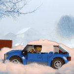 How to get your car unstuck in a snowstorm http://t.co/YEWuWF5YJK #Blizzardof2015 http://t.co/av24b1nwKl