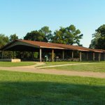 Approved by Council-  #Kitcheners Kiwanis Park will get a large (100-person) Picnic Shelter in time for the summer! http://t.co/ocUHKZQexq
