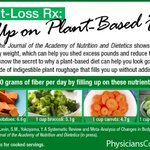 Todays fiber food group: veggies! Fill up with fiber to feel your best: http://t.co/b0xxIrHWVj http://t.co/0lIKwFqREC