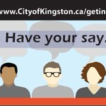 Tell us about your experience of the 2014 municipal election. Take our online survey. http://t.co/iub9dGHWzR #ygk http://t.co/c10P2Ab3qB