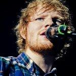 Ed Sheeran, trionfo romano. Bis a Milano, poi lo vedremo a Sanremo http://t.co/udcfuZcfwO http://t.co/1ZYQOt9rR9
