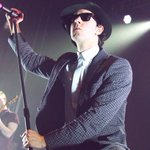 Fancy seeing @maximopark at the @BBC6Music festival? Its just up the #A19! http://t.co/QqNpy1cwIs #6MusicFestival http://t.co/jcpQxO3cf8