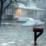 Snow drifts, coastal flooding as #blizzardof2015 hits Massachusetts, Long Island: http://t.co/ap7O9oLXYc http://t.co/pTV51lpkXz
