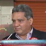 Enrique Domínguez, defensa de Moncada Luna indica que el deterioro de salud de su cliente ha sido progresivo. http://t.co/SLIiaJ8DqE