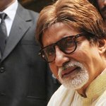 Padma Vibhushan to @SrBachchan not enough, he deserves Bharat Ratna, says @MamataOfficial http://t.co/dlG6HdvfYP
