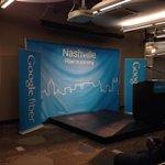 Google fiber is coming to Nashville http://t.co/vd4DOCQkbG