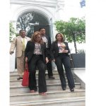 @BalbinaHerrera presentó querella contra Martinelli, Garuz y Gustavo Pérez #Panamá -->> http://t.co/KVWsR0wOAl http://t.co/NOJQcgNqPI