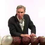 """@SBNation: Bill Nye owns Bill Belichick with SCIENCE http://t.co/voHzutzp5U http://t.co/CamzTJr0zM"" he did?"