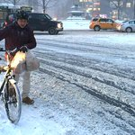 Meteorologists are apologizing for a huge blizzard mistake » http://t.co/Jv5m5u5KZY http://t.co/bdcczqPJgB