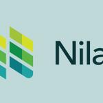 #StartUps Next-Gen Email Platform Nilas (Previously Inbox) Grabs $8 Million, Preps… http://t.co/hbNG6dJN6z #NewsFeed http://t.co/ZxzjZaDjGA