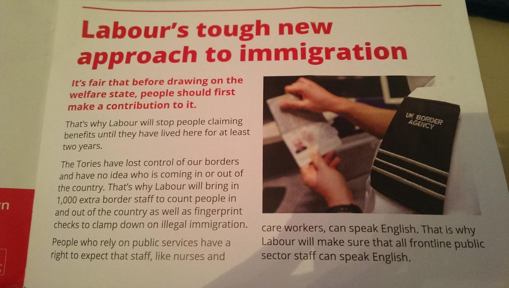 I'm really not sure I can vote for a party that talks like this despite liking my MP @stellacreasy http://t.co/0hsdivswdo