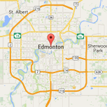 5026 - Current Residential Inventory in #Edmonton 595 - Total Residential Sales (Month to Date) in #Edmonton #yegre http://t.co/iY3mI5y7Z1